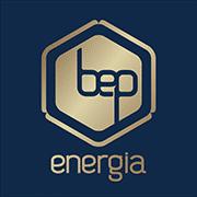 (c) Bepenergia.com.br